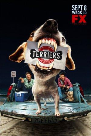 Terriers 1010x1500
