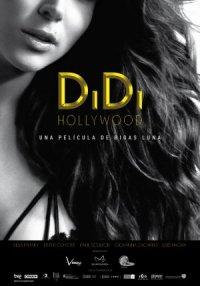 Di Di Hollywood poster