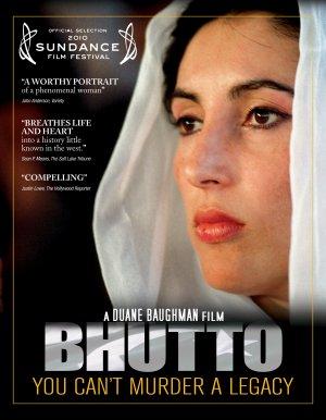 Bhutto 2625x3375