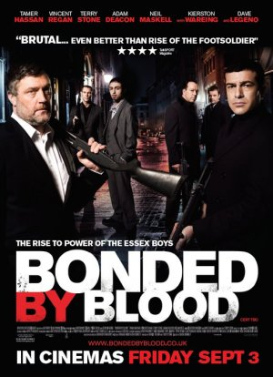Bonded by Blood 522x720