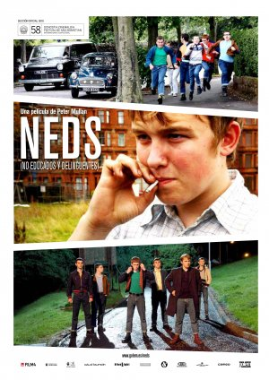 Neds 2480x3508