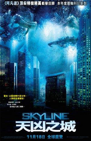 Skyline 700x1080