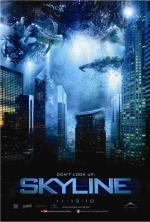 Skyline 3380x5000