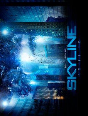 Skyline 1097x1457