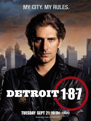Detroit 1-8-7 2363x3150