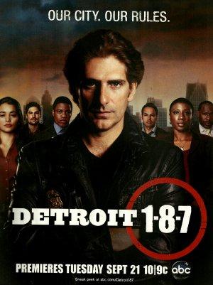 Detroit 1-8-7 1347x1800