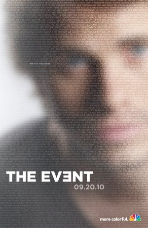The Event 1989x3057