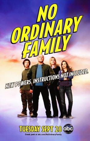 No Ordinary Family 1280x2000