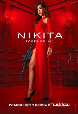 Nikita 450x655