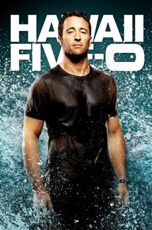 Hawaii Five-0 2000x3020