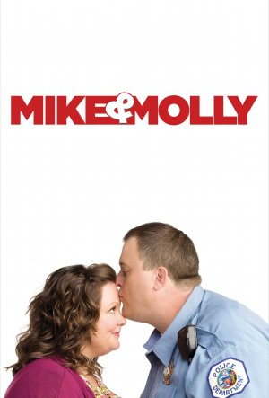 Mike & Molly 2371x3504