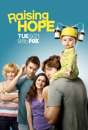 Raising Hope 1019x1500