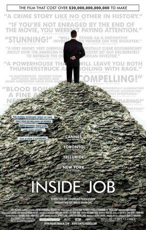 Inside Job 652x1024