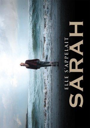 Sarahs Schlüssel 1061x1500