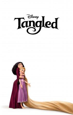 Rapunzel - Neu verföhnt 3190x4993
