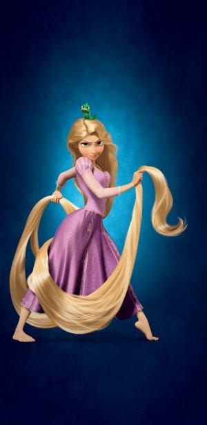 Rapunzel - Neu verföhnt 1463x3000