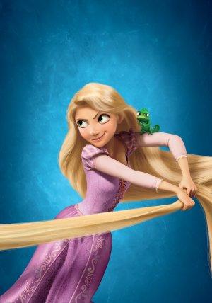 Rapunzel - Neu verföhnt 2101x3000