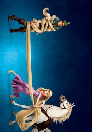 Rapunzel - Neu verföhnt 2100x3000