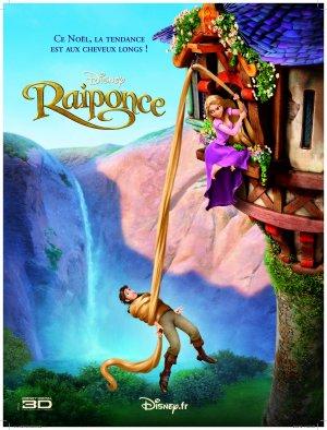 Rapunzel - Neu verföhnt 3804x4998