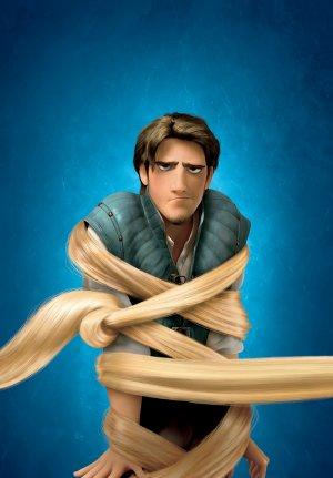 Rapunzel - Neu verföhnt 2089x3000
