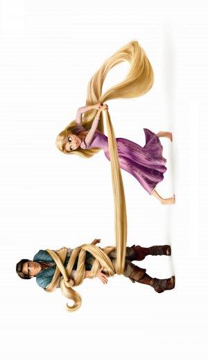 Rapunzel - Neu verföhnt 2900x5000