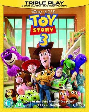 Toy Story 3 1196x1500