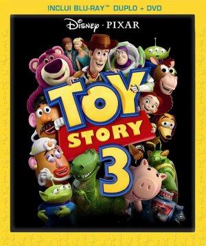 Toy Story 3 1905x2272