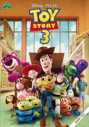 Toy Story 3 1539x2174