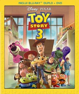 Toy Story 3 1916x2272