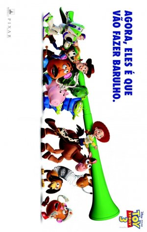 Toy Story 3 956x1502