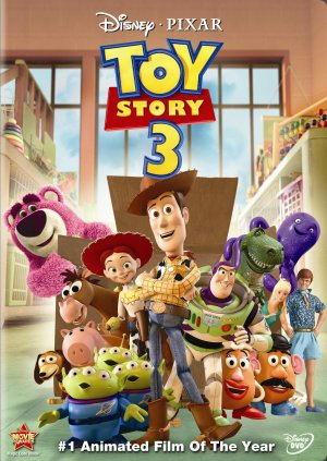 Toy Story 3 1562x2204