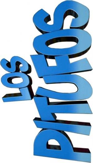 The Smurfs 483x848