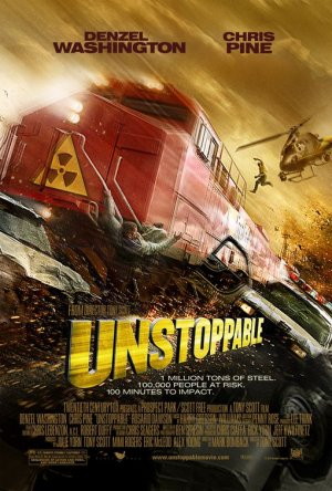 Unstoppable 510x755
