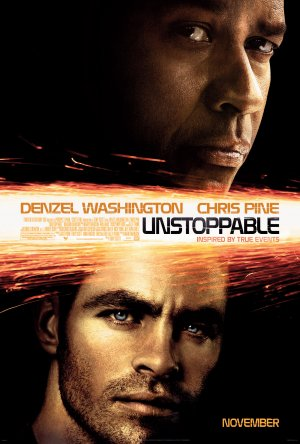 Unstoppable 2025x3000