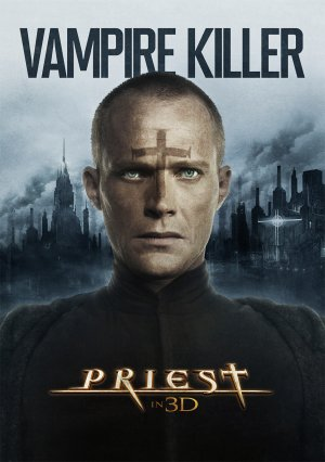 Priest 1233x1750