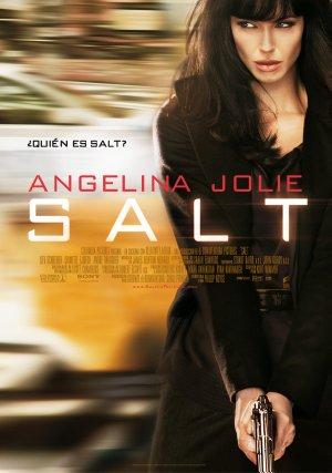 Salt 2212x3150
