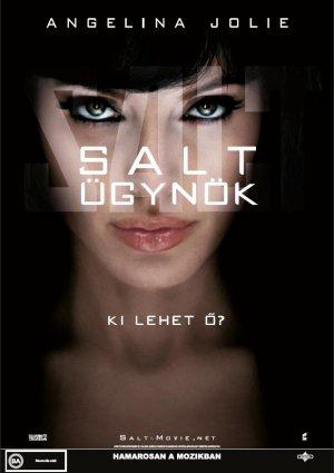 Salt 634x898