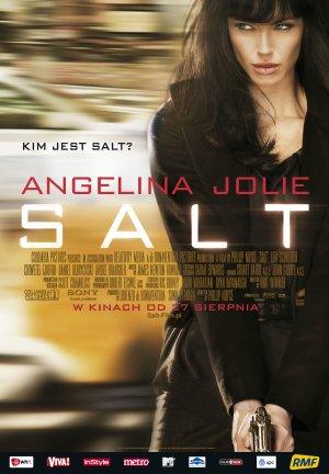 Salt 2500x3603