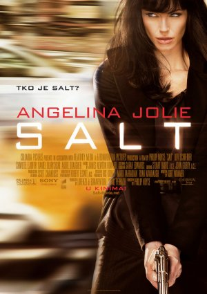 Salt 1212x1716