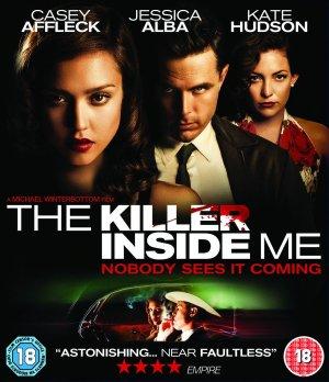The Killer Inside Me 1299x1508