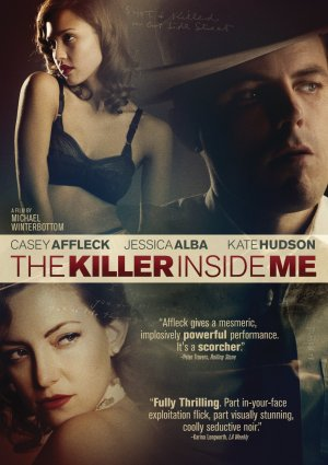 The Killer Inside Me 1524x2160