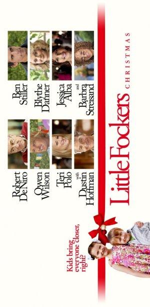 Little Fockers 587x1200