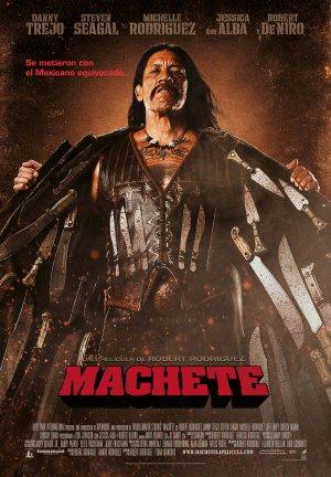Machete 3470x5000