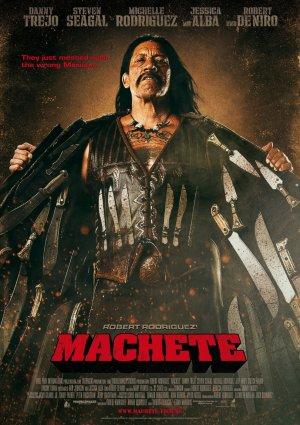 Machete 989x1400