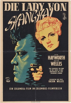 The Lady from Shanghai 1892x2728