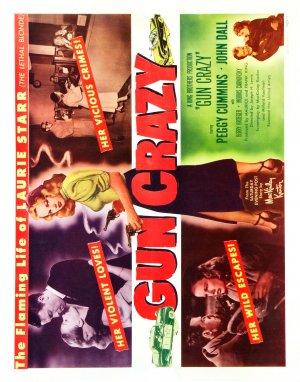 Gun Crazy 2134x2720