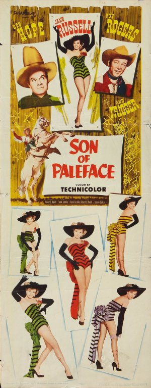 Son of Paleface 976x2500