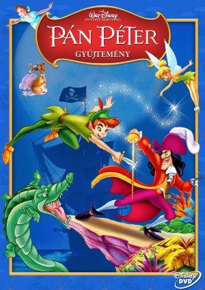 Peter Pan 1524x2150