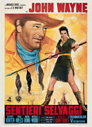 The Searchers 2179x3000