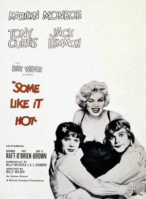 Some Like It Hot 1762x2399